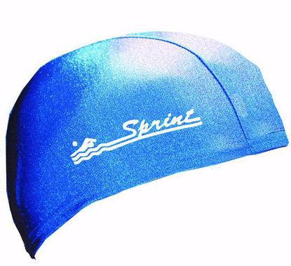 Picture of Lycra Swim Cap
