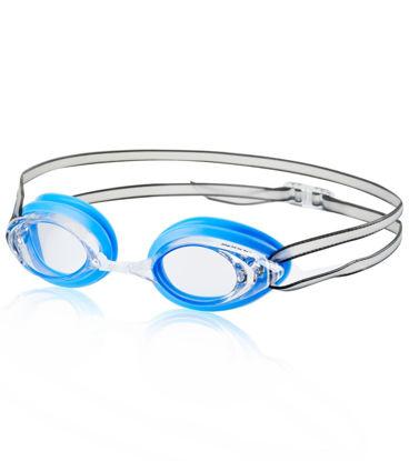 Picture of Swim Goggles (X-Tec)