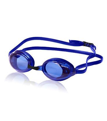 Picture of Swim Goggles (S2)